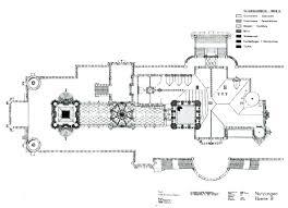 castle floor plans drachenburg towers schloß aka ripping fantasy castle floor plans
