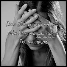 sterbe spr che warum traurig suizidsprüche schweigen selbstmord