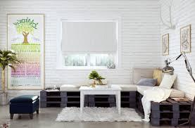 home design ikea hackers taking ikea39s small space furniture to
