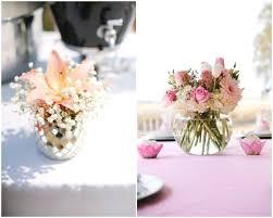 baby shower flower centerpieces baby shower centerpiece ideas martha stewart easy to make