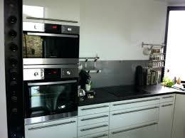 electromenager cuisine encastrable four cuisine encastrable four micro ondes four encastrable quelle