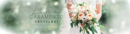Donatella Linen By Signoria Trussardi Qualidade E Elegância Para Cama Mesa Banho