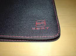 seat altea owners handbook 2006 2012 1 2 1 4 1 8 tsi 1 4 1 6