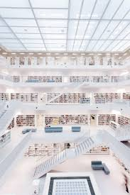 top 10 most fascinating libraries in the world top inspired