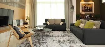 u home interior design 7 inspirational home interior designs in malaysia iproperty com my