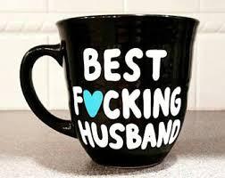 husband birthday etsy