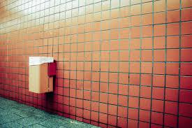 panneau fausse brique 100 panneau de brique parements intérieurs et briques de