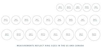 men ring size mens ring size chart pusatfilm club