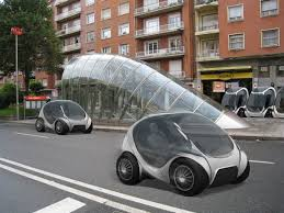 just a car for the is this the world s tiniest car smart news smithsonian