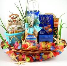 florida gift baskets florida gift baskets taste of the islands luxury gourmet gift