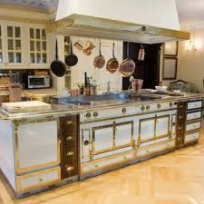 cuisine traditionnel photo ilot de cuisine 9 cuisine traditionnelle galerie