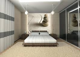 chambre moderne adulte decoration mur interieur chambre deco chambre contemporaine deco