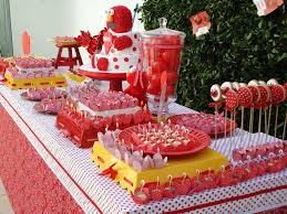baby mickey 1st birthday cake celebrating the best year of my