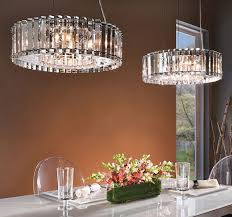 Crystal Ship Chandelier Welcome To Chinachandelier Com We Specialize In Making High End