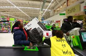 walmart open time black friday black friday 2015 opening times at currys tesco sainsbury u0027s and
