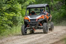 polaris 2016 polaris general review long term utv planet magazine