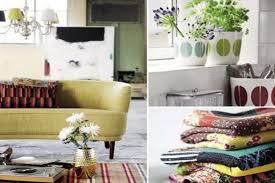home interior decor catalog country cottage catalog country home decor catalogs house home