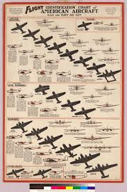 621 best wwii planes u s u0026 allies images on pinterest wwii