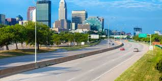 Ohio travelers car insurance images Auto insurance rate increases in ohio 17 more expensive since