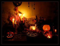 halloween home decor halloween home ritual decor pictures photos and images for