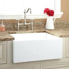 sears kitchen faucets discount kitchen faucets kulfoldimunka club