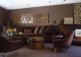 ideen wandgestaltung wohnzimmer stilvoll ideen wandgestaltung wohnzimmer braun auf braun ruaway