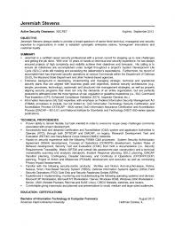 Resume Format Usa Jobs by Federal Resume Template Free Resume Example And Writing Download