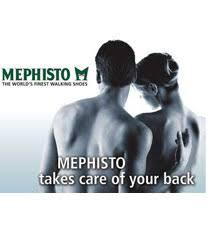mephisto s boots sale mephisto on sale 6pm
