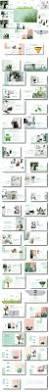1611 best keynote templates images on pinterest