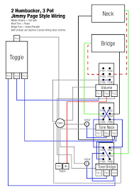 jimmy page wiring diagram er model examples
