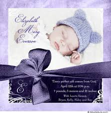 announcement bible verse ideas scripture baby s wording