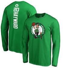 boston celtics shirts buy celtics t shirt sleeve