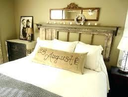 chambre tete de lit tete de lit deco idee tete de lit idee deco tete lit faire soi meme