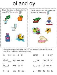 oy worksheets free worksheets library download and print