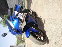 honda 600 bike for sale super bike honda cbr 600 rr model 2008 580000 to negocjacjimb