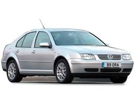 used prices volkswagen bora used prices secondhand volkswagen bora prices