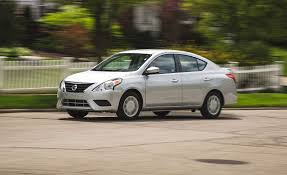 almera design nissan south africa nissan versa reviews nissan versa price photos and specs car