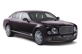 bentley mulsanne black 2016 bentley mulsanne adds birkin edition for europe automobile magazine