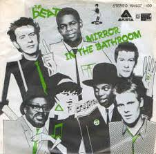 Mirror In The Bathroom The Beat The Beat 2 Mirror In The Bathroom Vinyl At Discogs