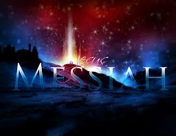 new sermon series jesus messiah saylorville church des moines