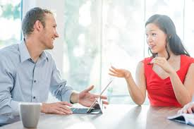 How To Answer Resume Questions Answer Interview Questions About Employment Gaps
