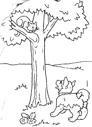 coloring now blog archive puppy coloring pages