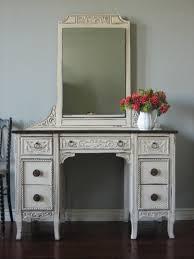 White Bedroom Vanity With Lights Bedroom Design Brilliant Vanity Mirror Lights For Bedroom Ikea
