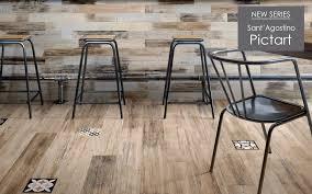 tile floor tile store near me decorating ideas luxury at floor