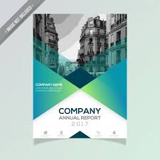 free book cover designs templates cover vectors photos and psd files free download