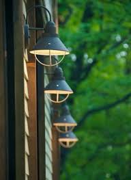 Barn Wall Sconce Best 25 Outdoor Sconce Lighting Ideas On Pinterest Outdoor