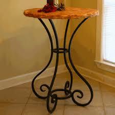 Iron Bistro Table Iron Bistro Tables