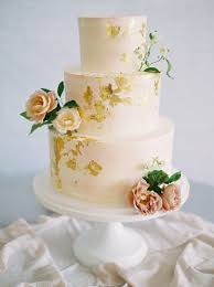 how much is a wedding cake wedding cakes how much is a wedding cake picture wedding idea