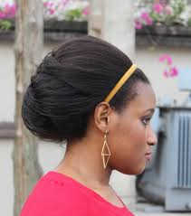 mature pony tail hairstyles mature ponytail hook