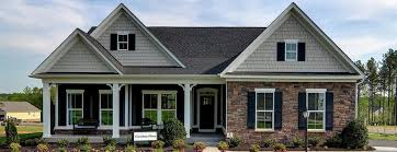 Rancher Style Homes by Ranch Style Homes In South Carolina House Design Plans